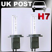 HSN Ersatz Xenon HID Lampe H78000K passt 99,9% HID Kits