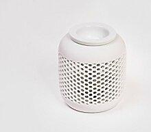 HT elektrische Duft-Lampe Raum-duft Aroma-Lampe