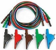HTI 3001 Kabel für PQA