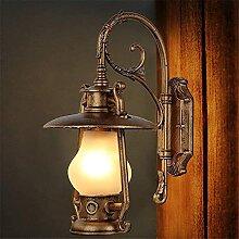 HTL Beleuchtete Lesewandlampe Hewen Wandlampen