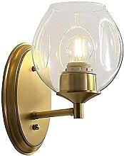 HTL Beleuchtete Lesewandleuchte Wandlampen Innen