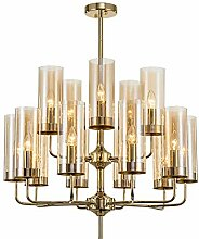 HTL Dekorative Beleuchtung Einfache