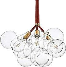 HTL Dekorative Beleuchtung Einfacher Bubble Ball