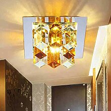 HTL Dekorative Beleuchtung