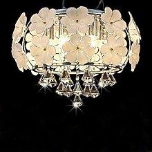 HTL Dekorative Leuchten Abgehängte Decke