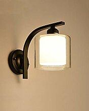 HTL Dekorative Nachtlampe - Nachtwandlampe