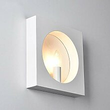 HTL Dekorative Nachtlampe-Wandlampe Led Vier Arten