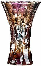 HTL Home Furnishings Moderne Bunte Glas
