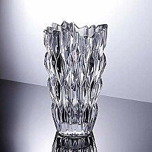 HTL Home Furnishings Moderne Elegante Glas