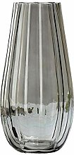 HTL Home Furnishings Modernes Glas Transparente