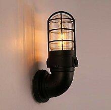 HTL Lampenlicht, Deckenleuchten, Kronleuchter,