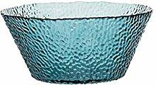 HTL Praktische Geschirr Einzigartige Nordic Glas