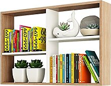 HTL Praktisches Lagerregal Regal Wand Einfaches