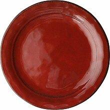 HTL Teller-Küchengerät Teller, Keramik