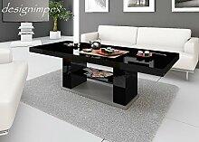 HU Design Couchtisch Tisch HN-777