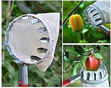 HUANGRONG Gartengeräte Convenient Horticultural