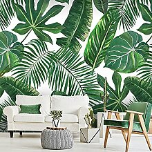 HUANGYAHUI Wandbilder Der Tropische Regenwald