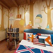 HUANGYAHUI Wandbilder Die Schlafzimmer Hintergrund