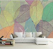 HUANGYAHUI Wandbilder Modernes, minimalistisches