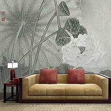 HUANGYAHUI Wandbilder Neue, Moderne Chinesische