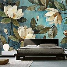 HUANGYAHUI Wandbilder Tv Hintergrund Tapete