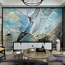 HUANGYAHUI Wandbilder Wandbilder Fernseher Sofa