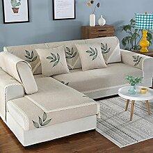 Sofabezüge sofa cover sofabezug günstig kaufen lionshome