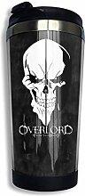 huatongxin Overlord 13.5 Oz Double Layer Vacuum