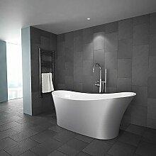 Fassungsvermögen Badewanne.Fassungsvermögen Badewanne Günstig Online Kaufen Lionshome