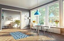 Huella Deco cementine Teppich Carpet Mat Floor,