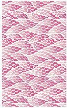 Huella Deco h1292-ca-s Colors Teppich Carpet Mat