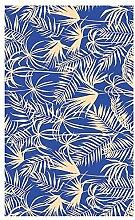 Huella Deco h1297-ca-s Colors Teppich Carpet Mat
