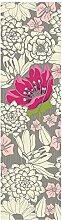 Huella Deco h1349-ru-s Colors Teppich Runner Mat