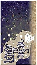 Huella Deco h1439-do Special Words Teppich