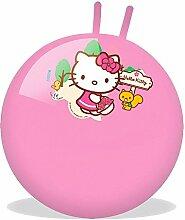 Hüpfball Hello Kitty (1549)