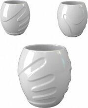 Hug a Mug Keramikbecher
