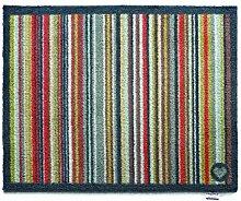Hug Rug Stripe 32Design Schmutzfangmatte, 65x