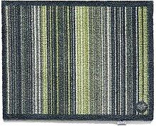 Hug Rug Stripe 77Design Schmutzfangmatte, 65x
