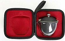 HuiLai Zhang Keramik-Tee-Set für unterwegs,