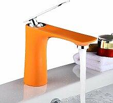 Huin Bad Waschbecken Wasserhahn Deck montiert