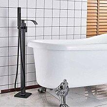 Huin Badewanne Wasserhahn Freistehende Badewanne