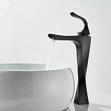 Huin Waschtischarmaturen Badmischer Wasserhahn