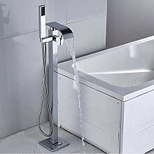 Huin Wasserfall Bad Dusche Wasserhahn