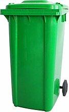 HUIQI Innenabfalleimer FJZ Kunststoff Mülltonne