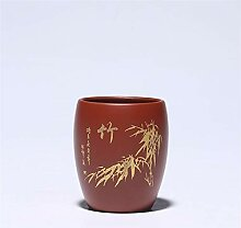 HuiQing Zhang Wholesale Teekanne Zhuni Suit