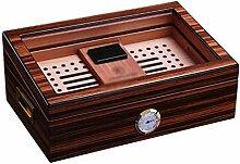 Humidore Zigarren Handgefertigte Holz