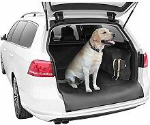 Hundedecke Tiertransport Autoschondecke Autodecke