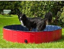 Hundepool, Planschbecken für Tiere L