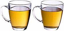 HUO FEI NIAO Rotweinglas Weinglas - Glasset Glas