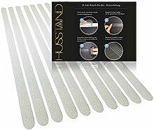 husstand® - Badewanne Antirutsch Streifen I